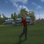 Tiger Woods PGA Tour 06 Review