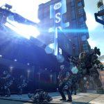 Titanfall – Frontier's Edge Gameplay Trailer