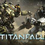 Titanfall – Official Beta Trailer