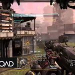 Titanfall – Top 10 Upload Moments