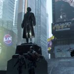 Tom Clancy's The Division – Official E3 2015 Trailer