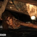 Tomb Raider: Definitive Edition available as part of Games with Gold