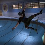 Tony Hawk's Pro Skater HD – VGA 2011 Announcement Trailer