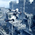 Top Video Games We'd Like To See As A Film – Part 1