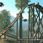 Trials Evolution – Origin of Pain DLC Review