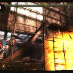 Trials HD DLC – The BIG Pack Review