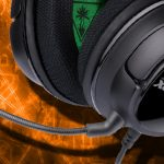Turtle Beach XO ONE Headset Review