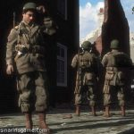 Two New Brother in Arms Picture Packs hit the marketplace