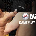 UFC – Be Bruce Lee