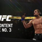 UFC – Free Content Update No.3: Nelson, Kennedy