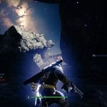 UK PS4 sales up 300 per cent thanks to Destiny launch