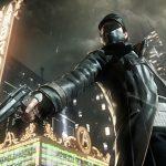 UK Video Game Chart: Sniper Elite 3 shoots into No.1