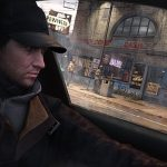 Ubisoft Montreal believed E3 2012 was too early to reveal Watch Dogs