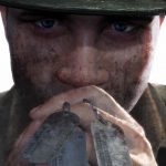 Ubisoft Shooters Delayed