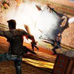 Uncharted 2 Online Beta goes open public