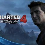 Uncharted 4: A Thief's End – PSX Gameplay Video