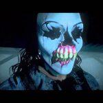 Until Dawn – Launch Trailer