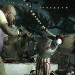 Valve Community Tour Sheds Light on Source 2 – Left 4 Dead 3 Development