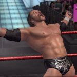 WWE SmackDown vs. RAW 2007 Preview