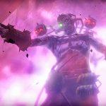 Warhammer 40,000: Space Marine Preview
