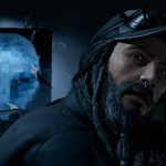Watch Dogs breaks Ubisoft day-one sales record