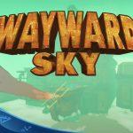 Wayward Sky – E3 2015 Trailer