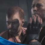 Wolfenstein: The New Order – House of the Rising Sun Launch Trailer