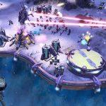 X06: Halo Wars Trailer