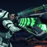 XCOM: Enemy Unknown – Our Last Hope Launch Trailer