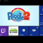 Xbox One Twitch Broadcast Walkthrough