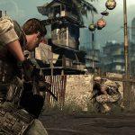 Zipper Interactive shut down by Sony