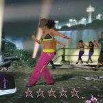 Zumba Fitness – Core Review