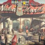 A Quick Look At Future Fallout 4 DLC