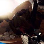 Farpoint – E3 2016 Announce Trailer