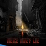 Here They Lie Announcement Trailer