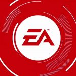 Playback EA's E3 2016 Press Conference
