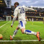 EA Sports rewrites set pieces for FIFA 17