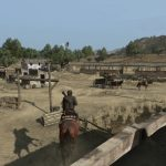 Red Dead Redemption added to Xbox One Backwards Compatibility program