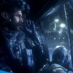 Call of Duty: Modern Warfare Remastered – Crew Expendable Gameplay