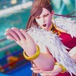 Street Fighter V – Capcom Pro Tour DLC Video