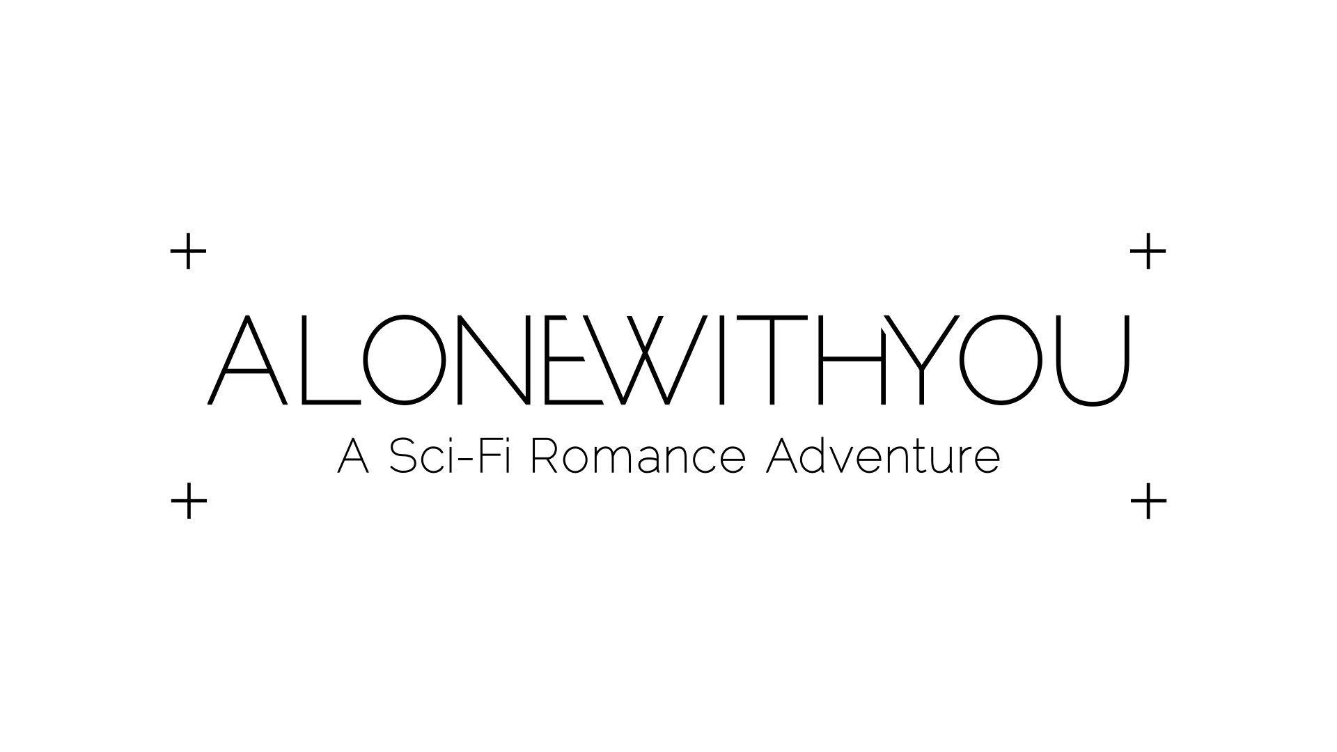 Alone With You PS4 Review