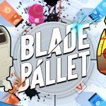 Blade Ballet – Launch Trailer