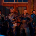 Call of Duty: Black Ops III – Revelations Prologue Trailer