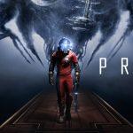New Prey Trailer Looks A Bit Like Half-Life Meets Dead Space