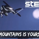 Steep – Gold Edition and Release Details