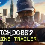 What to Do Online in Watch_Dogs 2