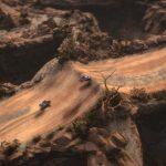 Mantis Burn Racing PS4 Review