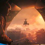 Call of Duty: Modern Warfare Remastered – Launch Trailer