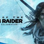 Rise of the Tomb Raider – 20 Year Celebration Launch Trailer