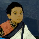 The Last Guardian – ICO & Shadow of the Colossus Retrospective